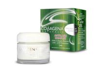 Дневни кремове за лице » Дневен крем Collagena Anti Age Complex