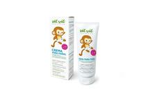 Кремове и лосиони за бебета и за деца » Крем Diet Esthetic VIT VIT Pediatrics Nappy Change Cream