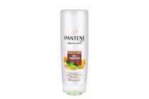Балсами за коса » Балсам Pantene Oil Therapy