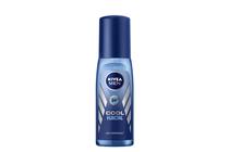 Дезодоранти » Дезодорант Nivea Men Cool Kick Pump Spray