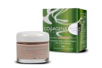 Дневни кремове за лице » Избелващ крем Collagena Lumiskin Depigment Effect