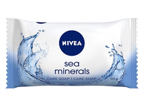 Сапуни » Сапун Nivea Sea Minerals Soap