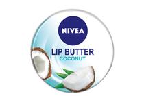Балсами и стикове за устни » Балсам за устни Nivea Lip Butter Coconut