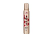 Пяна за коса » Пяна за коса Wellaflex Heat Creation