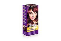 Бои за коса и оцветяващи продукти » Боя за коса Rubelia Holiday, 5.89 Ruby Red