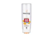 Балсами за коса » Балсам Pantene Colour Therapy & Shine