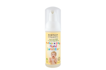 Сапуни и душ гелове за бебета и за деца » Пяна Bentley Organic Mother and Baby Hand Sanitizer