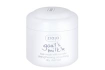 Маски за коса » Маска Ziaja Goat's Milk Hair Mask
