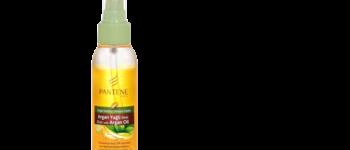 Кристали и<br>олио за коса