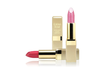 Червила » Червило Golden Rose Ultra Rich Color Lipstick