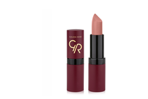 Червила » Червило Golden Rose Velvet Matte Lipstick