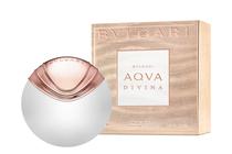 Дамски парфюми - оригинални » Парфюм Bvlgari Aqva Divina, 40 ml