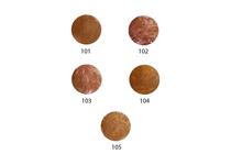 Пудри и ружове » Руж Golden Rose Terracotta Stardust