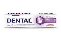 Пасти за зъби » Паста за зъби Dental PRO Complete 7&Protect