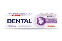Пасти за зъби » Паста за зъби Dental PRO Complete 7&Protect