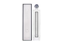Унисекс парфюми - оригинални » Парфюм Serge Lutens L'Eau Froide, 50 ml