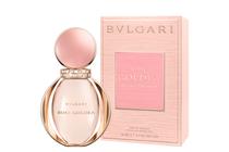 Дамски парфюми - оригинални » Парфюм Bvlgari Rose Goldea, 50 ml